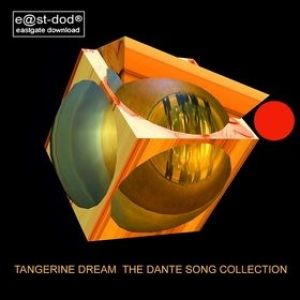 Tangerine Dream The Dante Song Collection, 2007