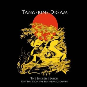 Tangerine Dream The Endless Season, 2010