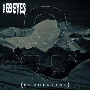 Borderline - album
