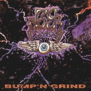 The 69 Eyes Bump 'n' Grind, 1992
