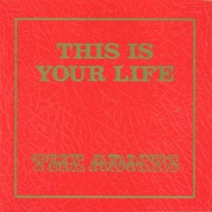 This Is Your Life Album