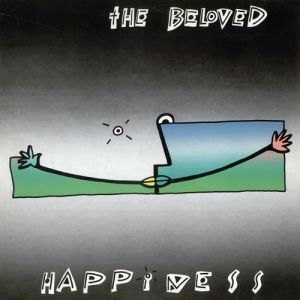 The Beloved Happiness, 1990