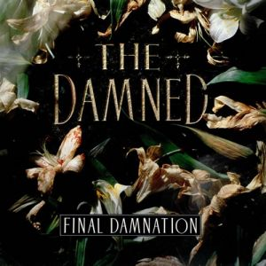 Final Damnation Album