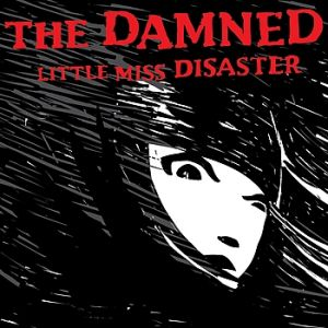 Little Miss Disaster Album
