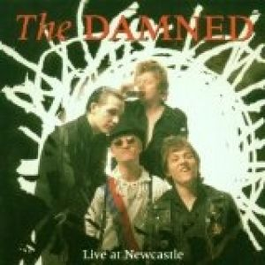 Live at Newcastle Album