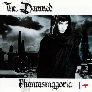 Phantasmagoria Album