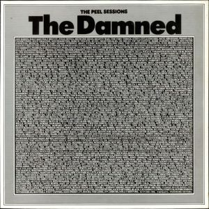 The Peel Sessions Album