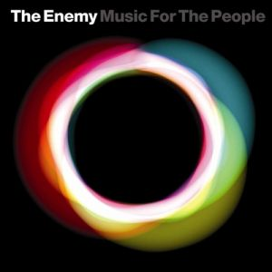Music for the People Album