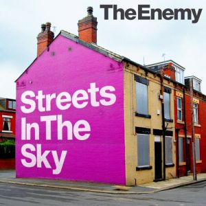 Streets in the Sky Album