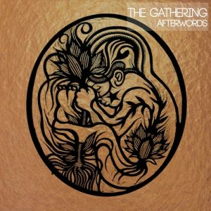 The Gathering Afterwords, 2013