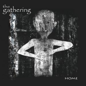 The Gathering Home, 2006
