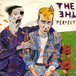 The The Perfect, 1983
