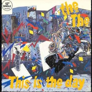 The The This Is the Day, 1983