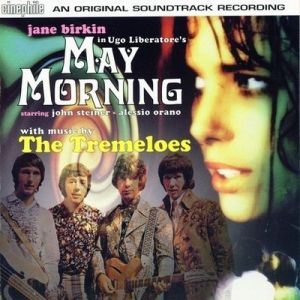 The Tremeloes May Morning, 2000