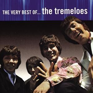 The Tremeloes The Very Best Of The Tremeloes, 2002