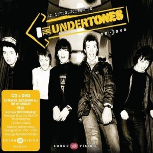 The Undertones An Introduction to The Undertones, 2013