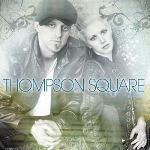 Thompson Square Thompson Square, 2011