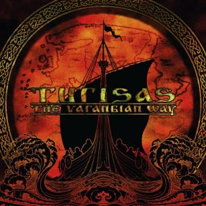Turisas The Varangian Way, 1970