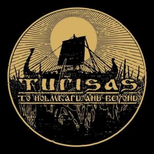 Turisas To Holmgard and Beyond, 2015