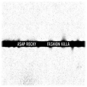 Fashion Killa Album