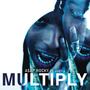 Multiply Album