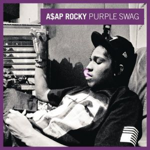 Purple Swag Album
