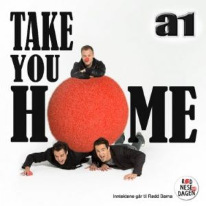 Take You Home Album