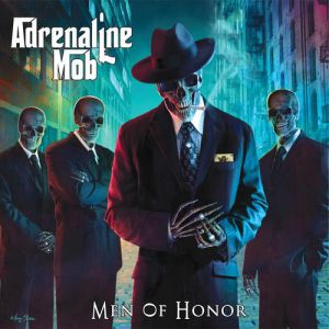 Men of Honor Album