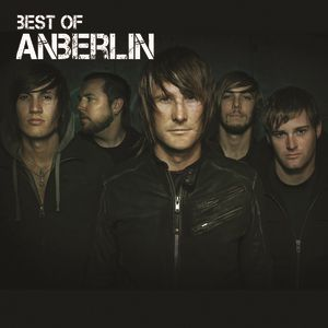 Best of Anberlin - album