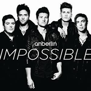 Impossible - album