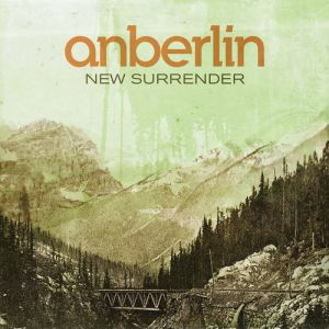 New Surrender Album
