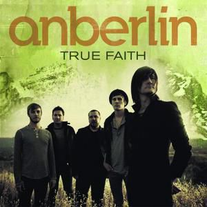 True Faith - album