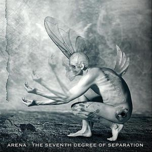 Arena The Seventh Degree of Separation, 2011
