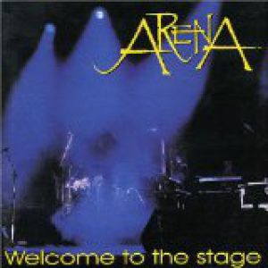 Arena Welcome to the Stage, 1997