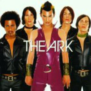 Ark We Are the Ark, 2000