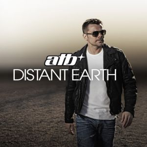ATB Distant Earth, 2011
