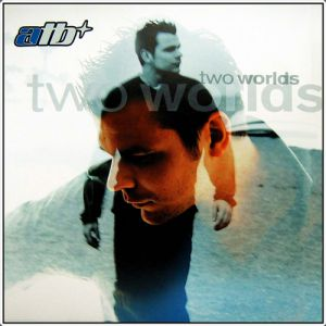 ATB Two Worlds, 2000