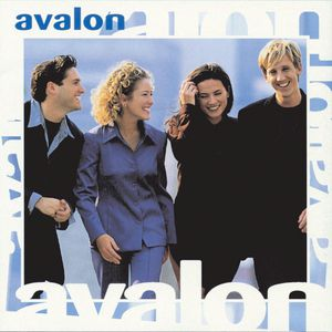 Avalon Album