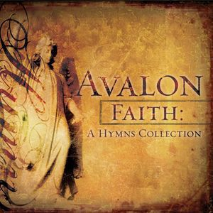 Faith: A Hymns Collection Album