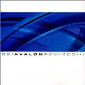 O2: Avalon Remixed Album