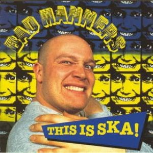 This Is Ska - album