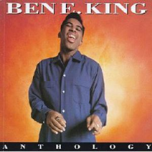Ben E. King Anthology, 1993