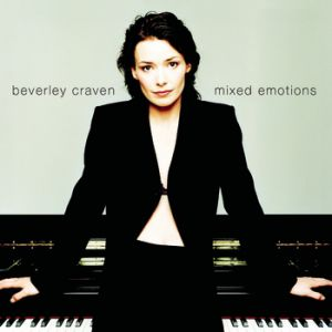 Mixed Emotions - album