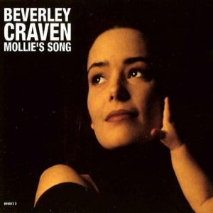 Beverley Craven Mollie's Song, 1993