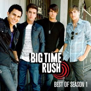 Best of Season 1 Album