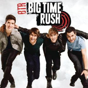 Big Time Rush BTR, 2010