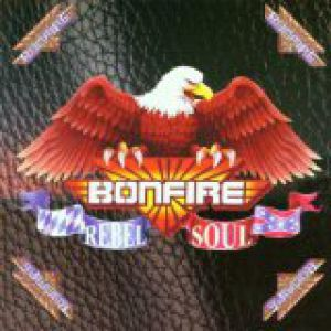 Bonfire Rebel Soul, 1998
