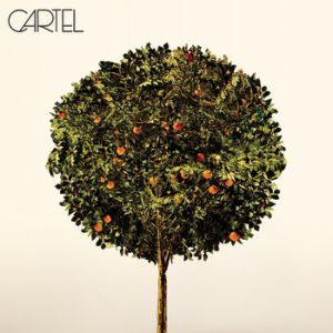 Cartel - album