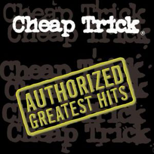 Authorized Greatest Hits Album