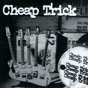 Cheap Trick Album